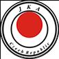 JKA ČR